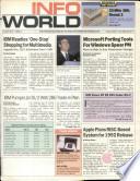 May 27, 1991