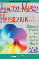 Fractal Music  Hypercards and More