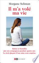 Influence Et Manipulation [Pdf/ePub] eBook