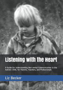 Listening with the Heart
