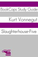 Pdf Slaughterhouse-Five Telecharger