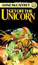Get Off the Unicorn [Pdf/ePub] eBook