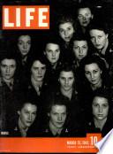 15 мар 1943