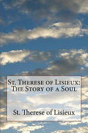 St  Therese of Lisieux Book PDF