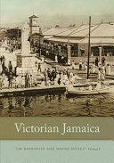 Victorian Jamaica