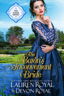 The Baron   s Inconvenient Bride