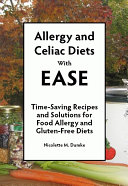 Allergy and Celiac Diets with Ease