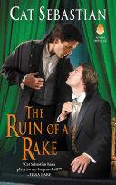 The Ruin of a Rake [Pdf/ePub] eBook