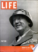15 jan 1945
