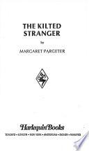 The Kilted stranger