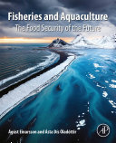Fisheries And Aquaculture Book PDF