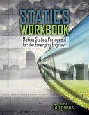 Statics Workbook