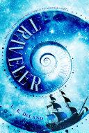 Traveler [Pdf/ePub] eBook