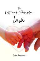 The Lost and Forbidden Love Pdf