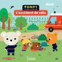 Pdf Pompy - L'accident de vélo Telecharger
