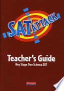 SAT Attack Science