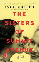 Pdf The Sisters of Summit Avenue