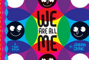 Pdf We Are All Me