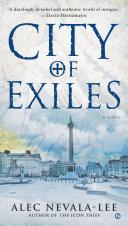City of Exiles [Pdf/ePub] eBook