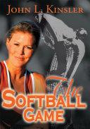 The Softball Game [Pdf/ePub] eBook