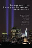 Protecting the American Homeland [Pdf/ePub] eBook