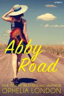 Abby Road