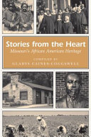 Stories from the Heart: Missouri's African American Heritage