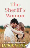The Sheriff's Woman Online Book
