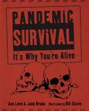 Pdf Pandemic Survival
