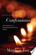 Confessions  Revised and Updated