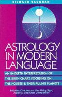 Astrology in Modern Language