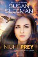 Night Prey Book