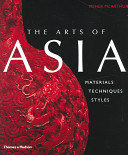 The Arts of Asia