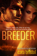 Breeder Pdf/ePub eBook
