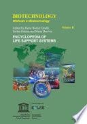 BIOTECHNOLOGY   Volume II Book
