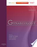 """Gynaecology E-Book: Expert Consult: Online and Print"" by Robert W. Shaw, David Luesley, Ash K. Monga"