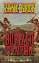 Pdf Buffalo Stampede Telecharger
