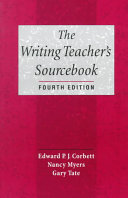 The Writing Teacher s Sourcebook