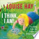 I Think, I Am!