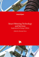 Smart Metering Technology and Services