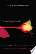Kissed By an Angel Book 1 image