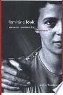 Feminine Look Book PDF