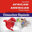 The New African/American Story Book ebook