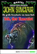 John Sinclair - Folge 1994