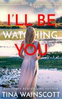 I'll Be Watching You [Pdf/ePub] eBook
