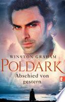 Poldark - Abschied von gestern