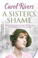 A Sister s Shame