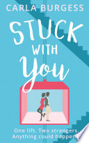 Stuck With You  the perfect feel good romantic comedy