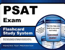 Psat Exam Flashcard Study System
