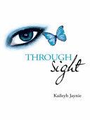 Through Sight ebook